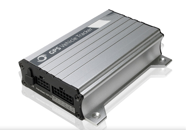 Easy-Install-micro-gps-chip-Car-GPS