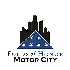 Folds of Honor_Motor City Logo copy-01.j