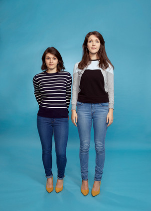041318Alexandra&KateDonnachieTYOWLDPubli