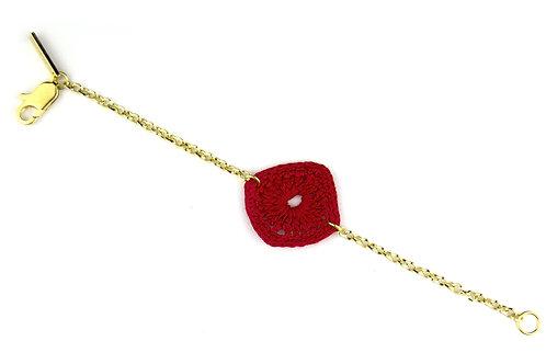 Bracelet TALISMAN petit#