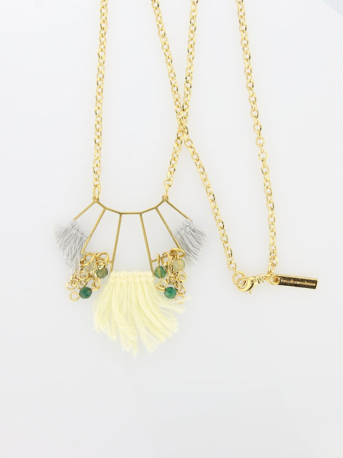 """Collier """"Indian Dream"""" 1#"""