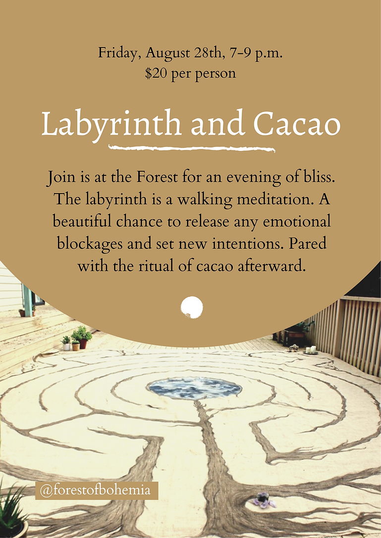 Copy of Labyrinth and Cacao (1).png