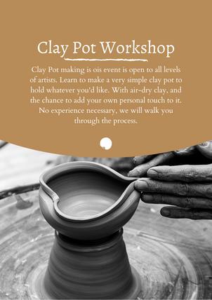 Clay Pot Workshop.png