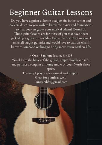 Beginner Guitar Lessons.png