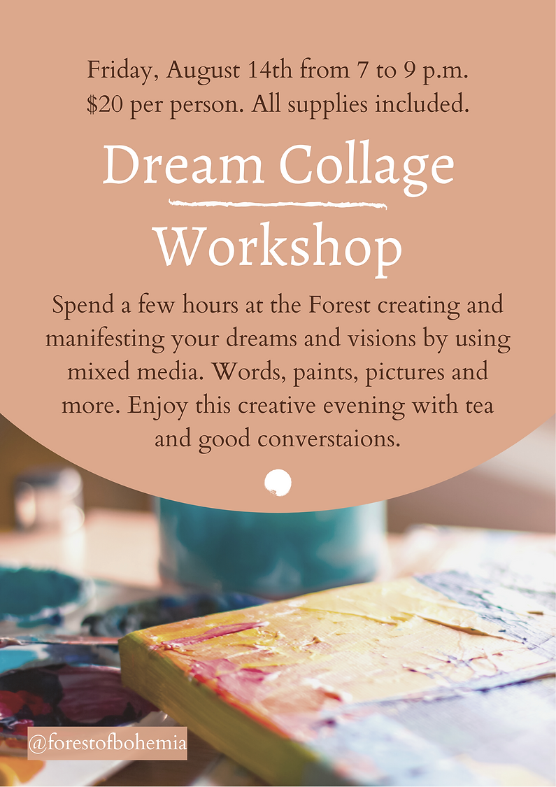 Copy of Dream Collage Flyer.png