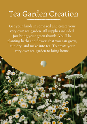 Tea Garden Creation.png