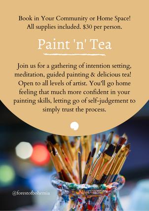 Paint 'n' Tea.png
