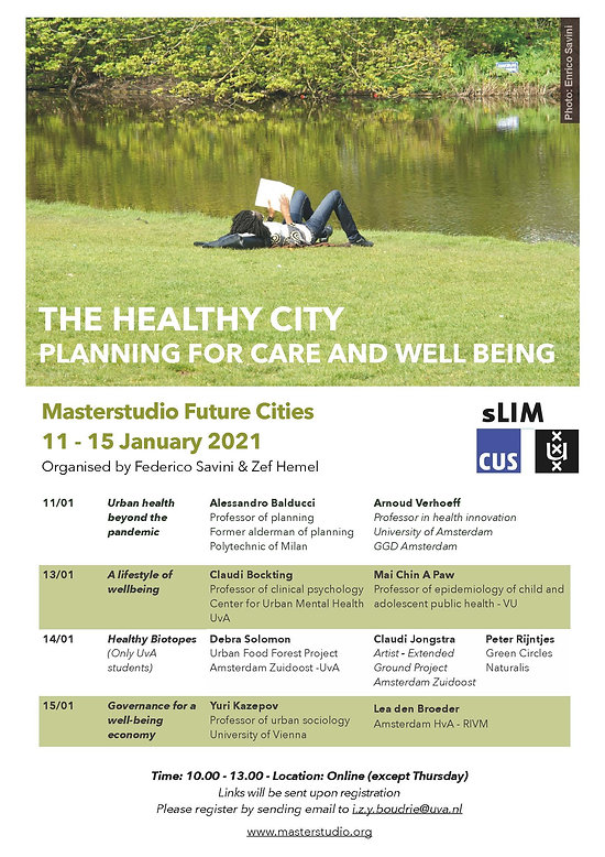 Flyer sLIM The Healthy City 2020.jpg