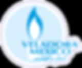 logo Veladora.png