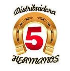 5 hermanos