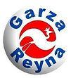 Garza Reyna
