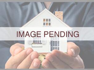 ImagePending.jpg