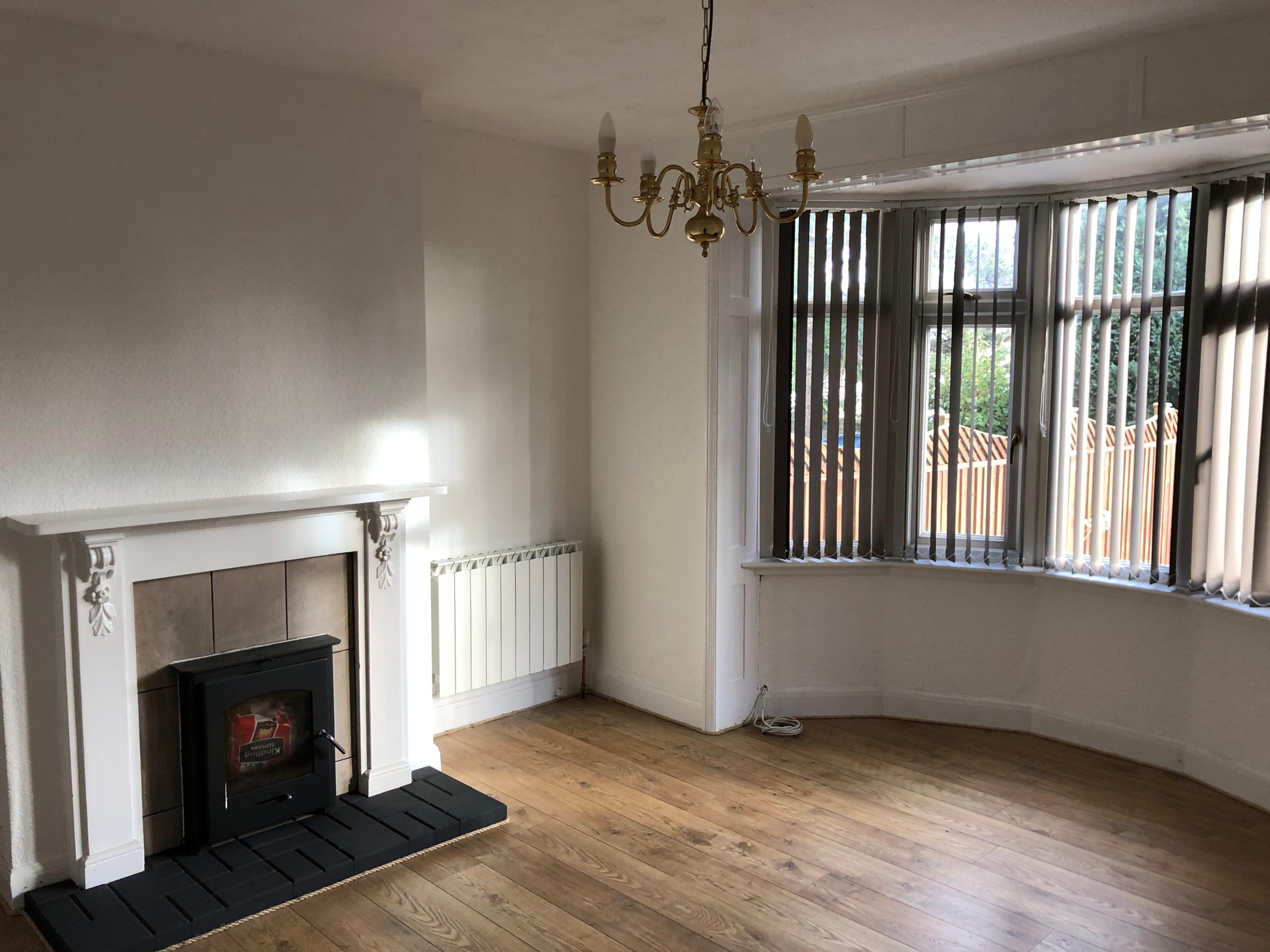 Hillcrest Avenue - £2,500pm