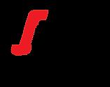 Segafredo-logo-01.png