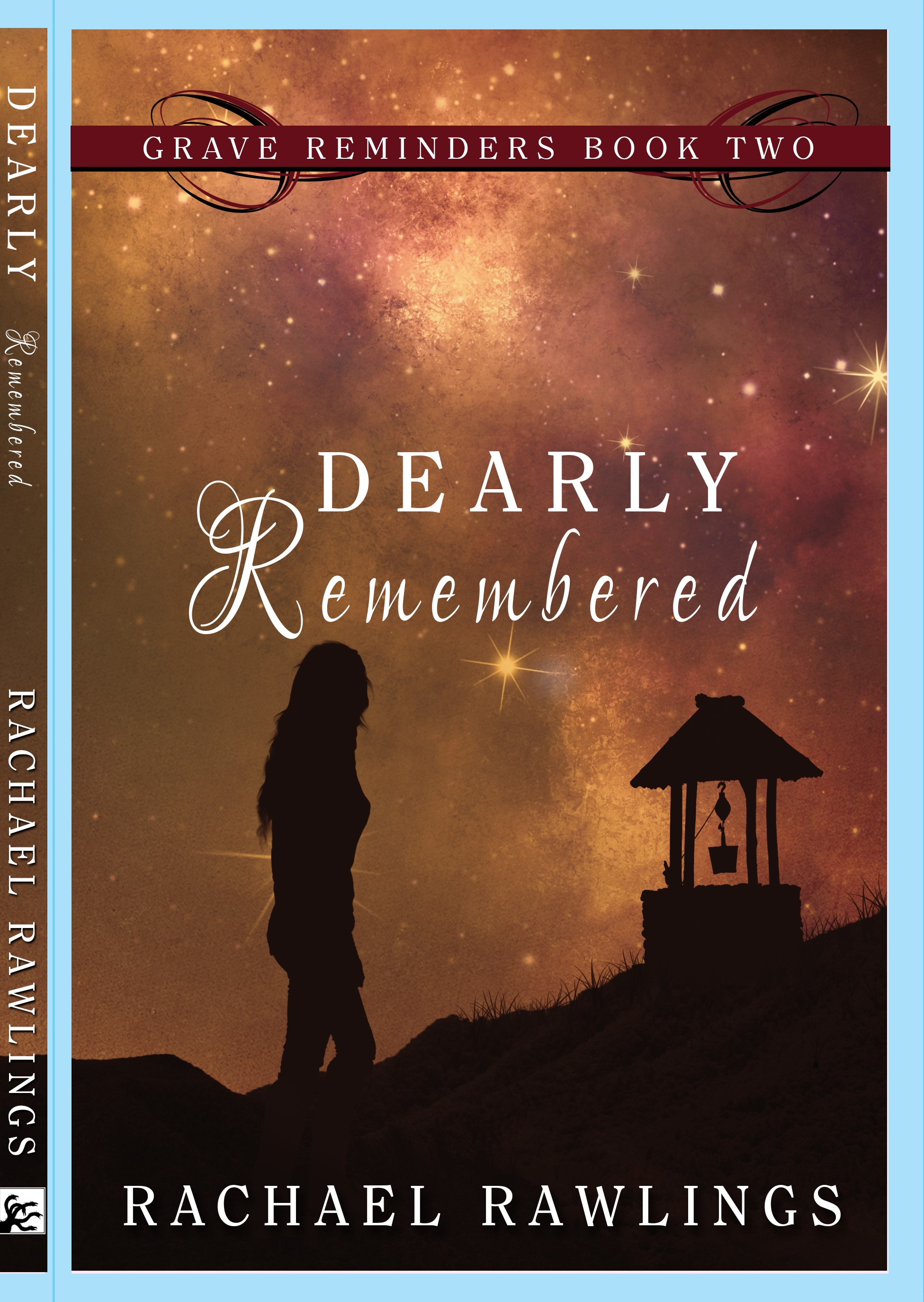 Dearly Remembered_Review (2)