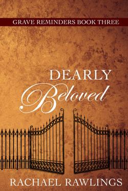 Dearly beloved (2)