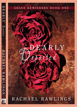 Dearly Departed_Review (2)