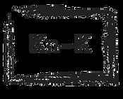 Kn-K logo T.png