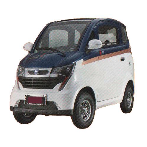 E-CAR