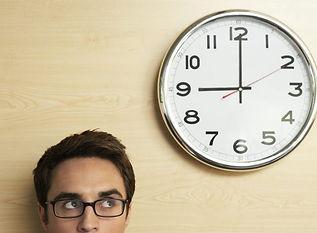 Horas extras.jpg