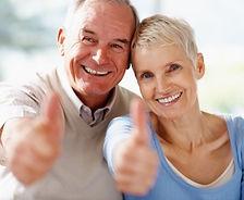 Smiling-Senior-Couple-400x3281.jpg