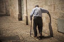 Velho homem pobre.jpg