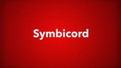 AstaZeneca Symbicord Strategy Vision
