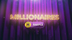 Millionaire Raffle TVC_01