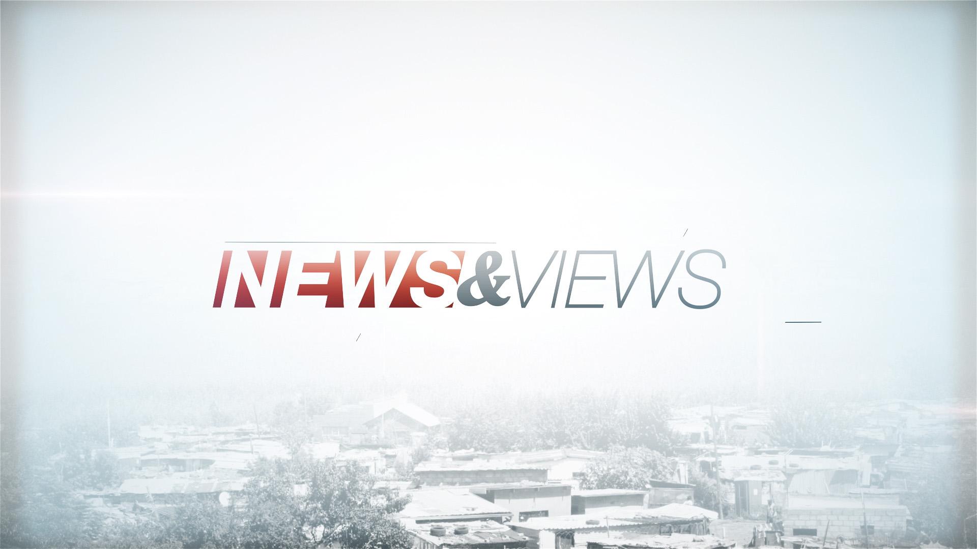 NEWS&VIEWS_02