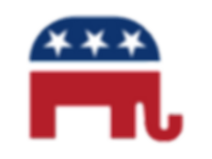 RNC-Elephant_TCRP.png