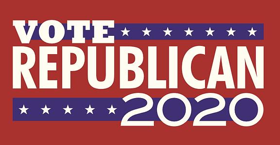 VoteRepublican2020.png