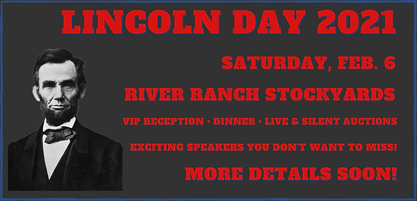 Lincoln Day 2021 (1).png