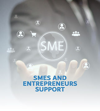 SMEs-and-Entrepreneurs-Support_edited.jpg