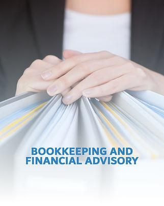 Bookkeeping-and-Financial-Advisory.jpg