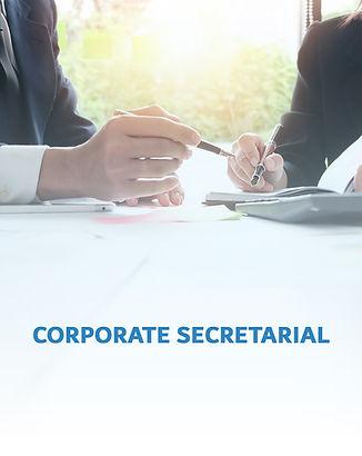 Corporate-Secretarial.jpg