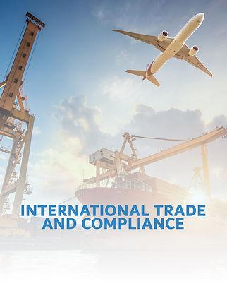 International-Trade-and-Compliance.jpg