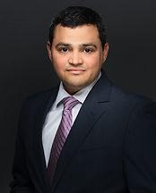 Naveen 4.jpg
