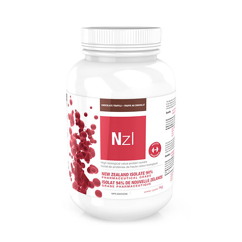 ATP New Zealand Isolate 1kg