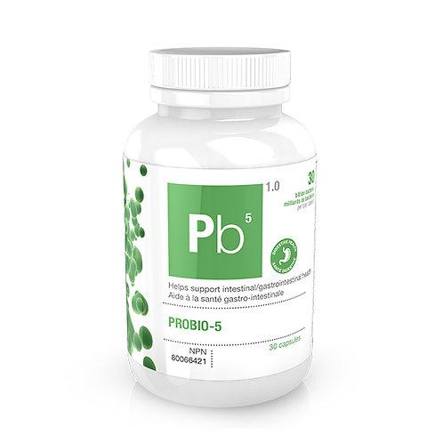 ATP Probio-5