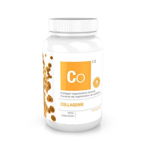 ATP Collagenik
