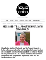 House of Coco Feature.png