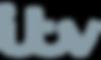 1200px-ITV4_logo_2013.svg.png