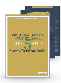 5 Step Personal Brand Accelerator.png