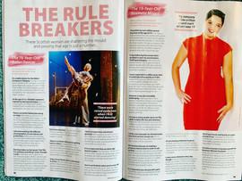 The Rule Breakers.jpeg