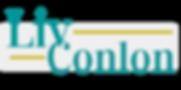 Liv Conlon Logo NB.png