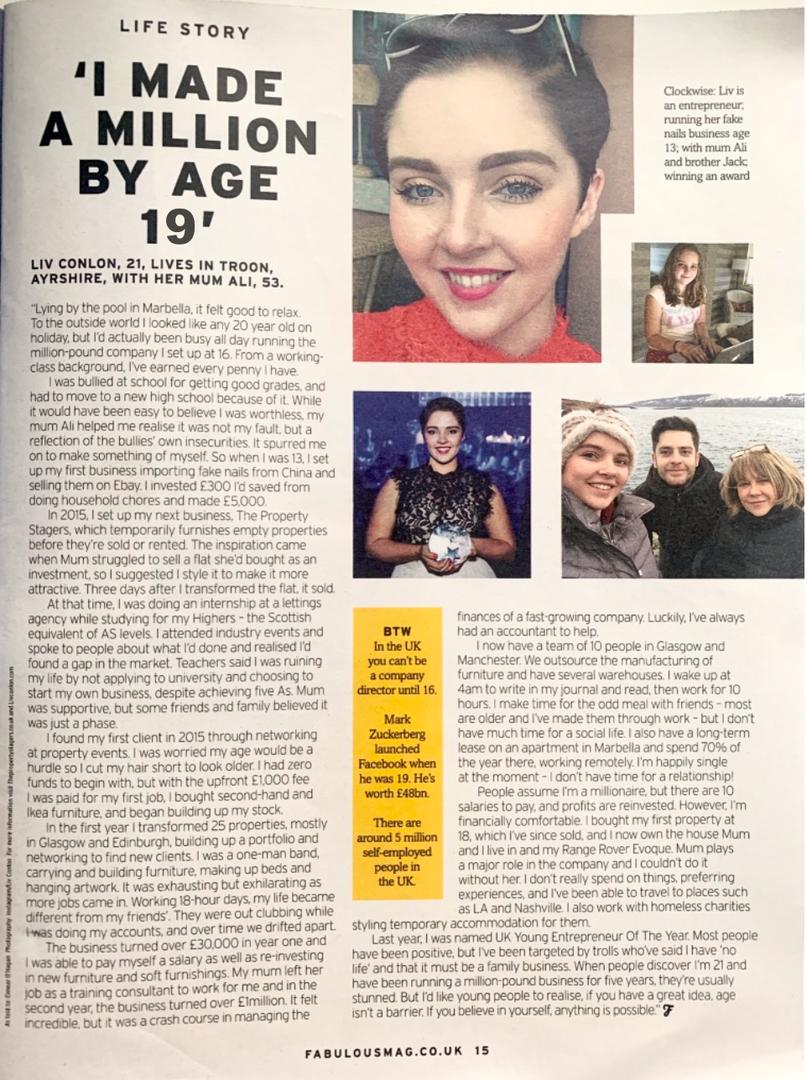 Fabulous Magazine Feature.png