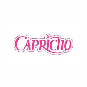 Capricho.jpg