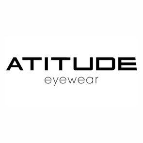 Atitude.jpg