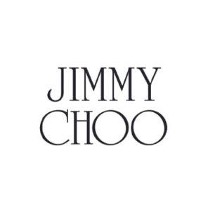 Jimmy Cho.jpg