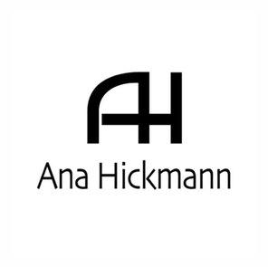 Ana Hikcmann.jpg